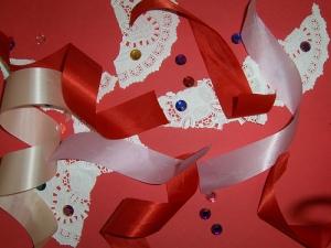 valentinescraps