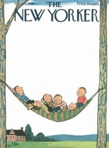 steig-new-yorker-cover