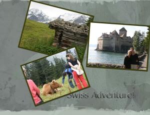 SwissAdventure1