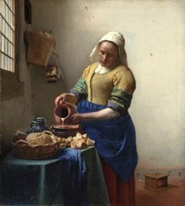 vermeer_01.L