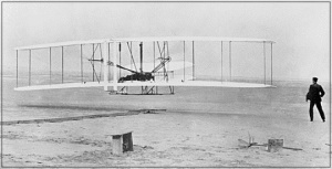wright_brothers_first_flight_1903